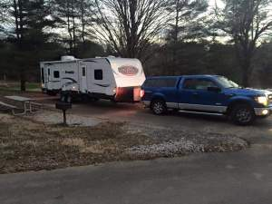 camper-in-TN